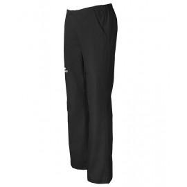 Ladies Pull On Pant (Black)