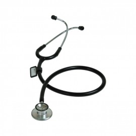 Professional Dual Head Stethoscope