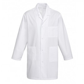 VU Lab Coat