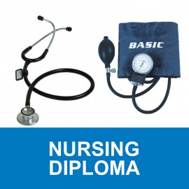 KIT - Diploma of Nursing Equiments First and Second Year Kit
