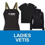 KIT - Ladies VETiS First Year Kit