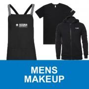 KIT - Mens Makeup First Year Kit