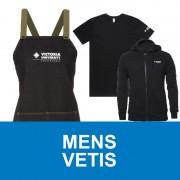 KIT - Mens VETiS First Year Kit