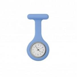 Silican Fob Watch